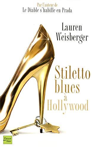9782265088788: Stiletto Blues à Hollywood