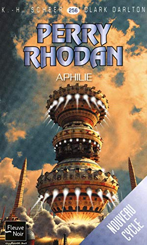 9782265088825: Aphilie (French Edition)