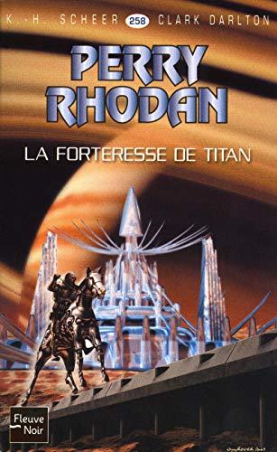 9782265088849: Perry Rhodan (French Edition)