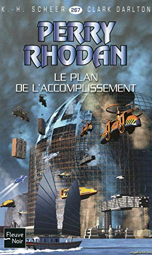 Le plan d'accomplissement (2265088935) by K-H Scheer