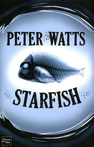 9782265089488: Starfish