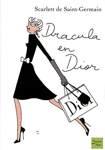 9782265090071: Dracula en Dior