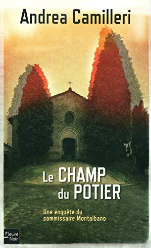 Le champ du potier (French Edition): n/a
