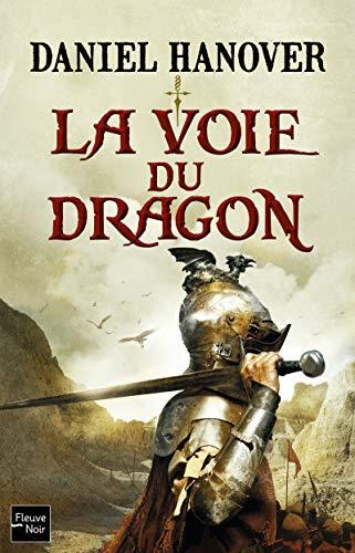 9782265094321: La Dague et la Fortune - T1