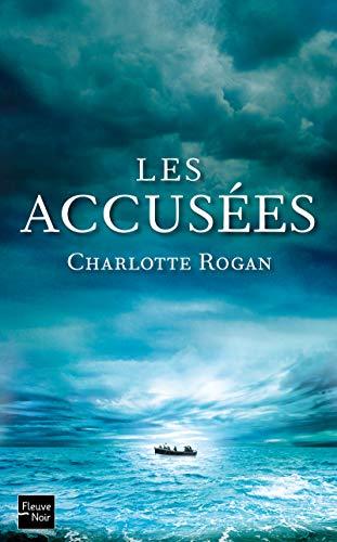9782265094475: Les Accus�es
