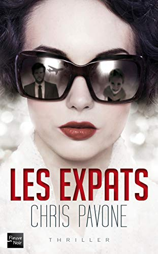 9782265094567: Les expats (French Edition)