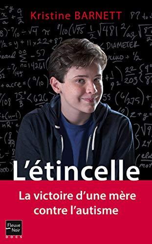 9782265096769: L'Étincelle