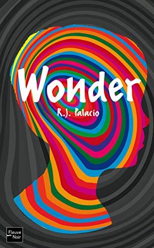 9782265097384: Wonder (French Edition)
