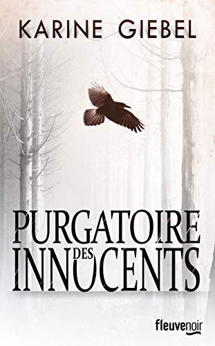 9782265097841: Purgatoire des innocents
