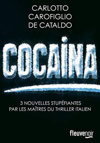 9782265098046: Cocaina