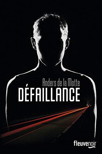 9782265098893: Défaillance