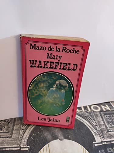 9782266000901: Mary wakefield