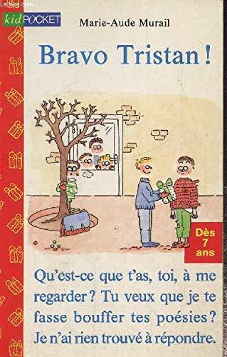 Le Secret du Masque de Fer (Presses: Pagnol, Marcel