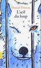 9782266003346: L'oeil du loup