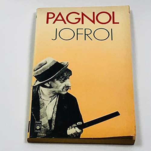 9782266005043: Jofroi (Presses Pocket)
