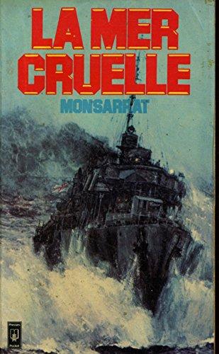 9782266006873: La mer cruelle