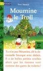 9782266007474: Moumine le Troll