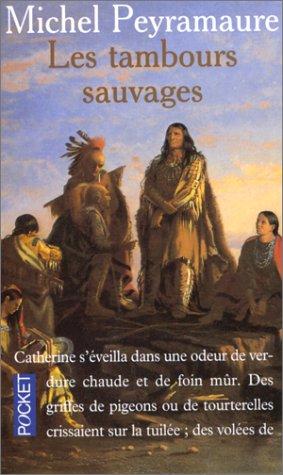 Au coeur de l'orage (Pocket): Michel Peyramaure
