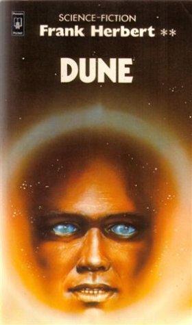 Dune (2266008560) by Herbert Frank