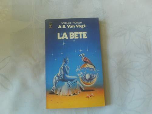 9782266009232: La Bête