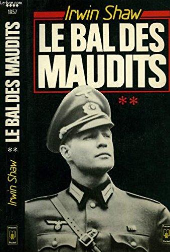 Matins a jalna tome 2 (Best): n/a