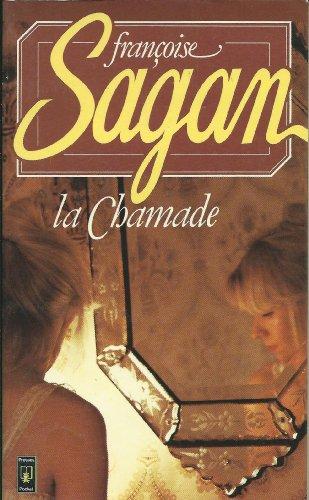 9782266010030: La Chamade (Pocket)