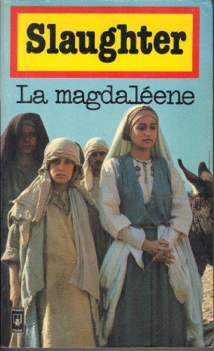 9782266012003: La magdaleenne