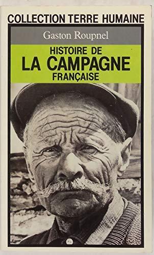 film x gratuit francais beurette fr