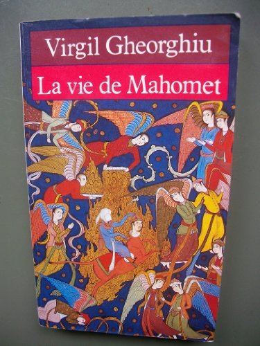 9782266013864: La vie de Mahomet (Presses Pocket)
