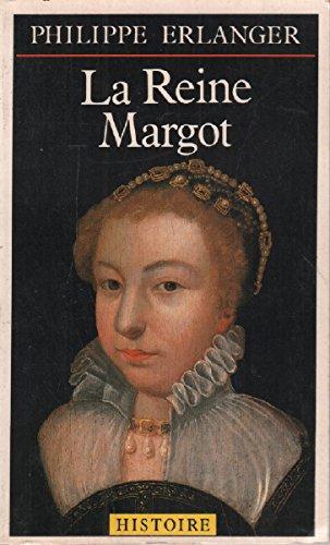 9782266014090: La Reine Margot