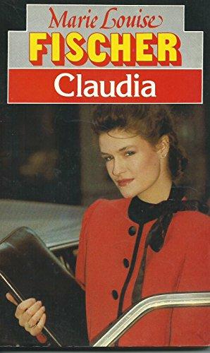 9782266014366: Claudia : roman (Noir)