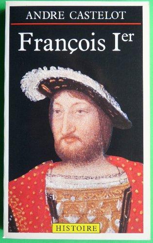 9782266015790: François Ier
