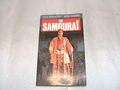 9782266018791: Les Samouraï