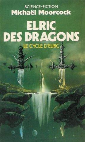 9782266020978: Elric des Dragons - Elric - 1