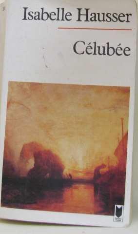 9782266021340: Celubee