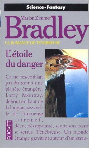 9782266021920: L'�toile du danger (La romance de T�n�breuse. Tome 6)