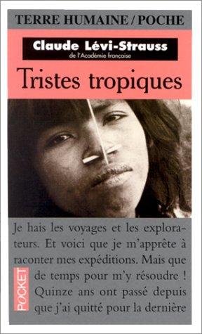 9782266026123: TRISTES TROPIQUES