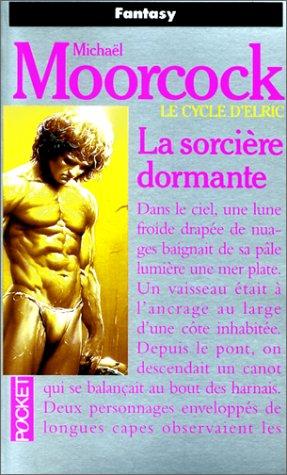 La Sorcière dormante, tome 5 (2266029312) by [???]