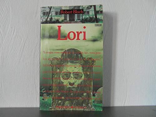 9782266034364: Lori