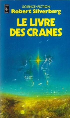9782266036368: Le livre des cranes