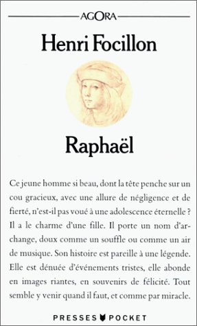 9782266037860: Rapha�l