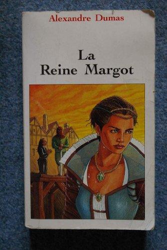 9782266043366: La reine Margot (Pocket)