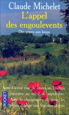 9782266047166: L'Appel DES Engoulevents (French Edition)
