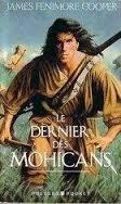 9782266049153: Le dernier des Mohicans : Histoire de 1757