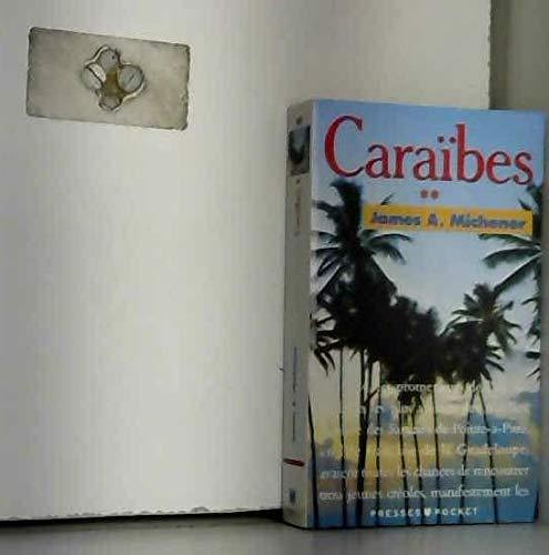 CARAIBES. Tome 2