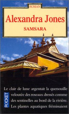 9782266057394: Samsara