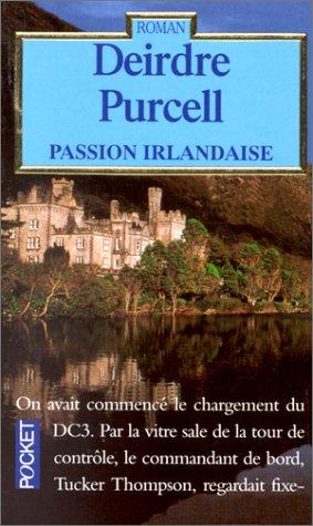 9782266061513: Passion irlandaise