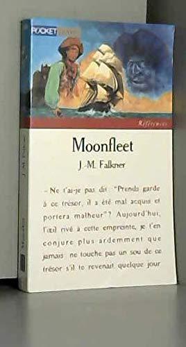9782266063722: Moonfleet