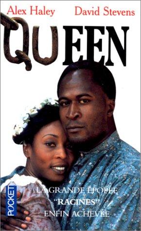 9782266064446: Queen (Pocket)