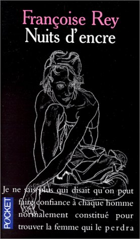 9782266064972: Nuit D'Encre (French Edition)